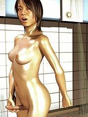 wanda nara sexy immagini nuda