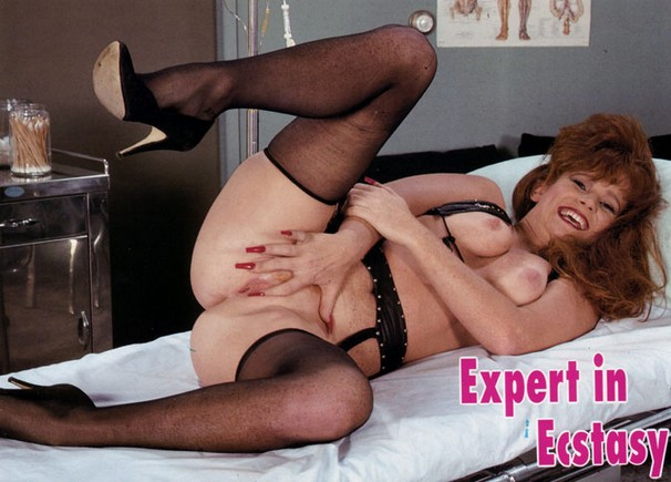 mexico transsexual escorts