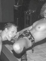 gay slave story