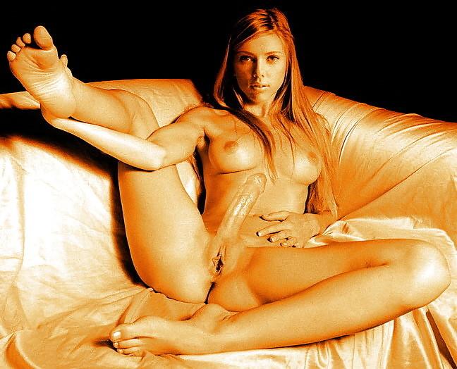 голы гермофрод женщи фото